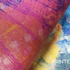 bling_printed_1-1000x755